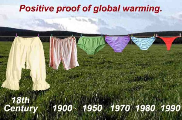 worst-scenario-global-warming-2.jpg  [ KB]