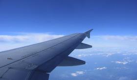2015_01_13_ala_aereo-280x163.png  [ KB]