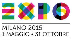 expo-2015.jpg  [ KB]