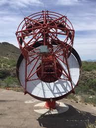 Risultati immagini per Telescopio Schwarzschild-Couder 800 × 450 .webloc  [ KB]