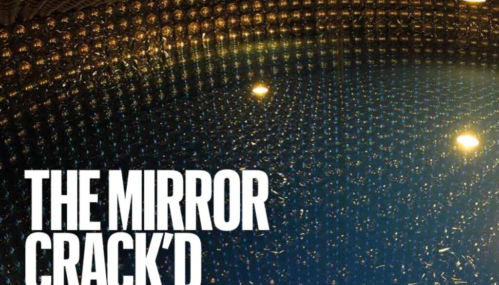 Cover-16-April-2020-nuova-1024x585.jpg  [ KB]